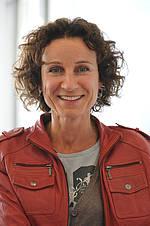 Corinna Wagner