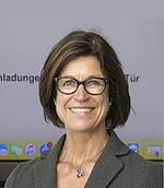 Marion Drache