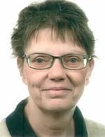 Martina Schuchhardt