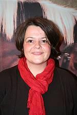 Nicole Jaite-Hanke