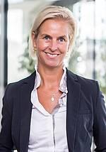 Rosalie Gräfin von Landsberg-Velen