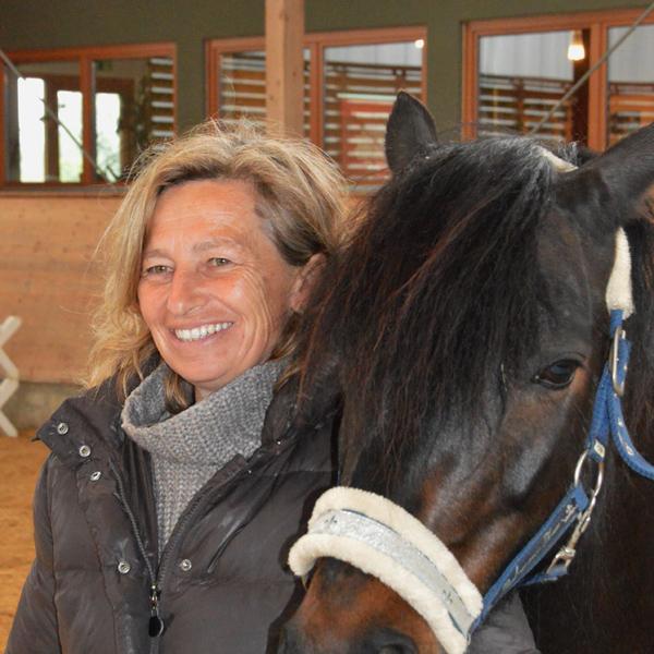 Susanne Tarabochia