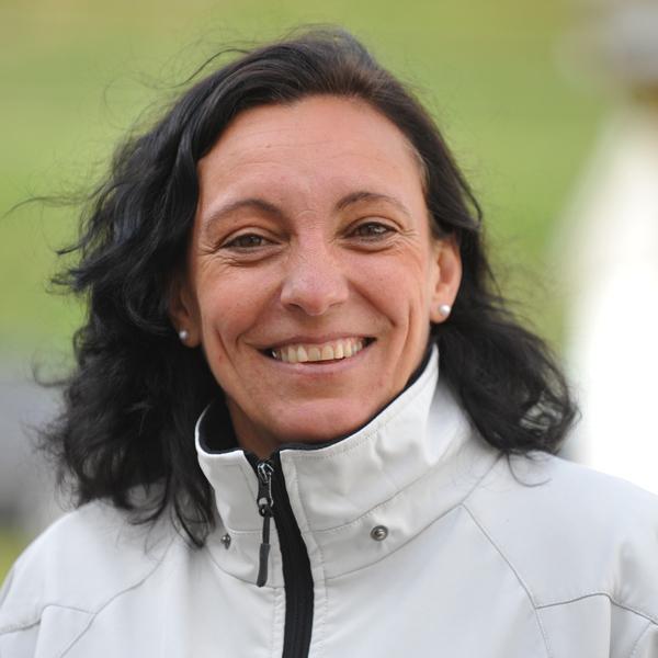 Rita Hölscher