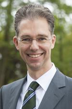 Dr. Jan Holger Holtschmit