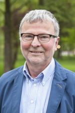Bernhard Ringbeck, Altenberge